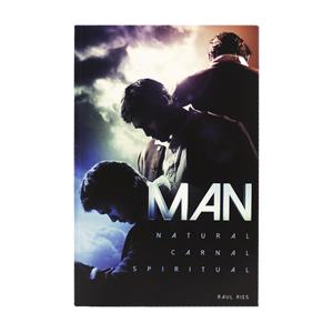 man_fR