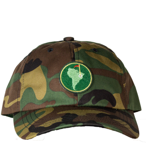 tan_camohat