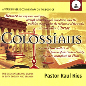 colossians