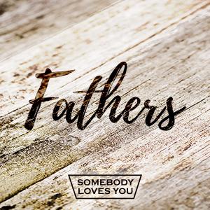 fathersweb