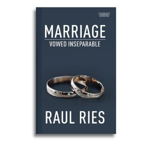 marriage-vowed-inseparable