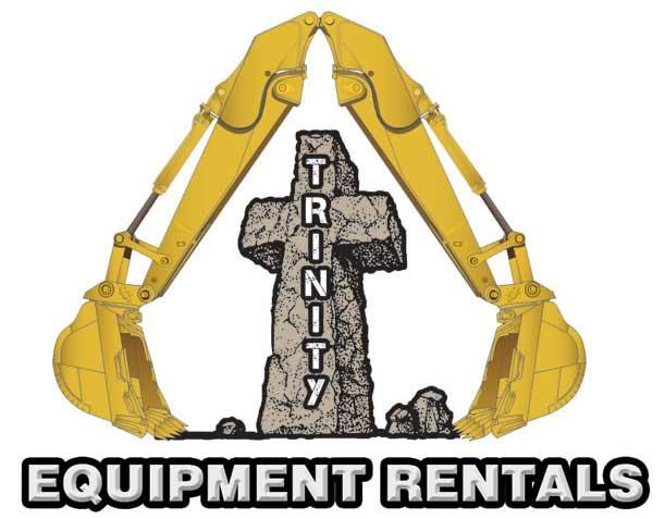 Trinity Equipment Rentals